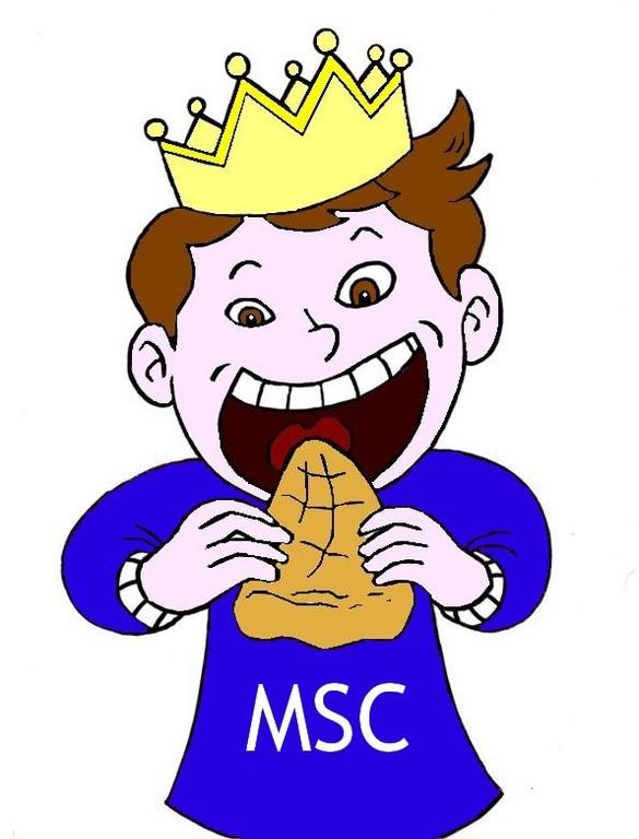Galette Des Rois Du Msc Msc Football