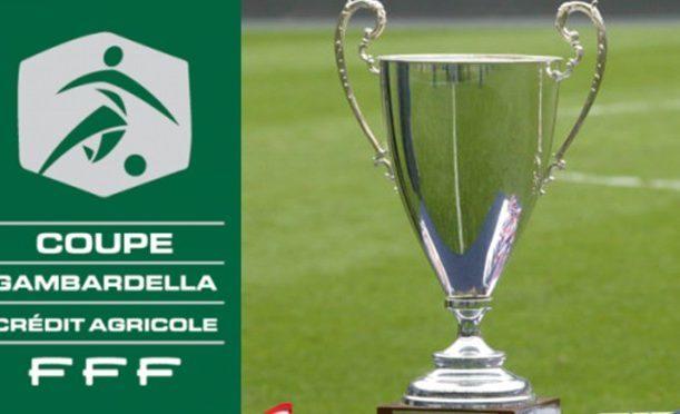 Le msc au stade de france f licitations pierre msc football - Reglement coupe gambardella ...